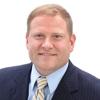 Heath Larkin - Ameriprise Financial Services, Inc.