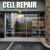 CPR Cell Phone Repair Zionsville - CLOSED