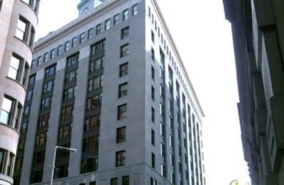Mrm Horizons Advisors - Boston, MA