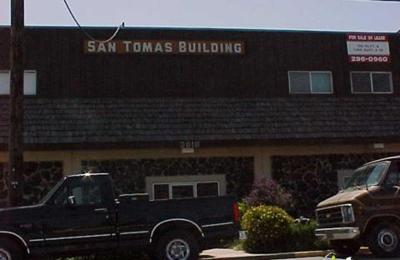 All Machinery Moving & Rigging - San Jose, CA
