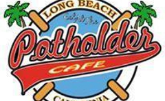 The Potholder Cafe