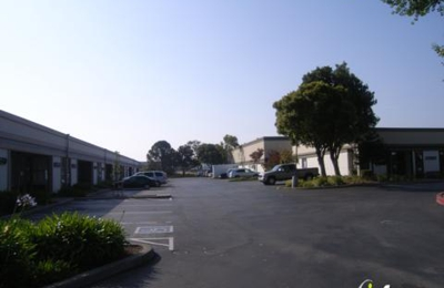 Fit For Life Solutions - Foster City, CA