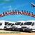 Go Daytona Orlando Airport Shuttle