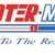 Rooter Man Plumbing Sewer & Drain Cleaning