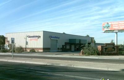 Lumber Liquidators - Phoenix, AZ