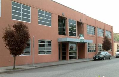 Incomm Digital Solutions - Portland, OR