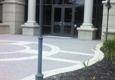 Hinkle & Foran - Tallahassee, FL