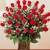 Allen's Flowers & Gifts, Antiques & Fine Art, Inc.