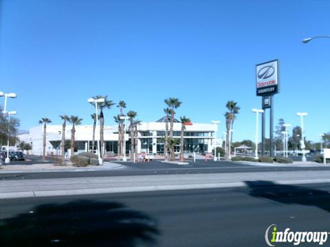 Nice AutoNation Nissan Las Vegas 5800 W Sahara Ave, Las Vegas, NV 89146   YP.com