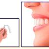 Smile Tucson Family Dentistry