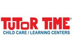 Tutor Time - Shelby Township, MI