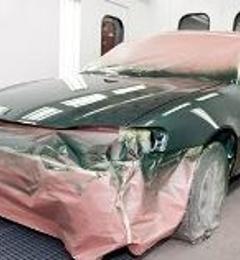 Souderton Auto Body