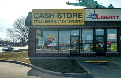 Cash cow loans baton rouge la picture 4