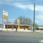 Jimenez Barbacoa & Homestyle Tamales - San Antonio, TX