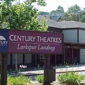 Cinemark Theaters - Larkspur, CA