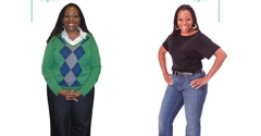 Is weight loss plateau a myth photo 6