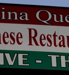 China Queen - Oklahoma City, OK