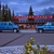 King Alaska Cab