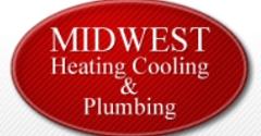 Midwest Heating Cooling & Plumbing - Kansas City, MO