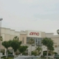 AMC Theaters - Riverside, CA