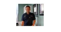 David Shafer, M.D. - Shafer Plastic Surgery - New York, NY