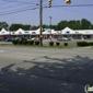 Vineyard Wine Merchant - Cleveland, OH