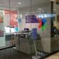 FedEx Office Ship Center - Chicago, IL