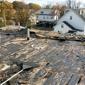 Renovestors Roofing - Malden, MA