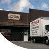 Kline Safe & Lock, Inc.