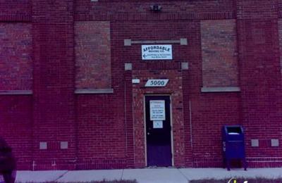 Veterinary Home Health Care - Chicago, IL