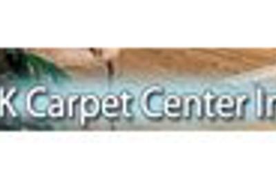 J/K Carpet Center, Inc. - Salem, OR
