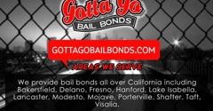 Gotta Go Bail Bonds - Bakersfield, CA