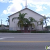 Mount Olive Primitive Baptist Church