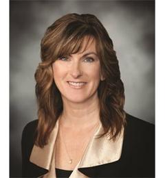 Susan Swartz - State Farm Insurance Agent - Bedford, IA