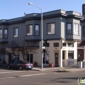 Bella Restaurant Trattoria - San Francisco, CA