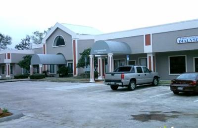 Black Box Network Service - Maitland, FL