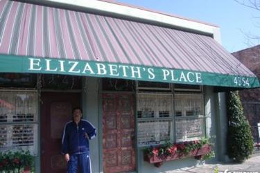 Elizabeth's Place