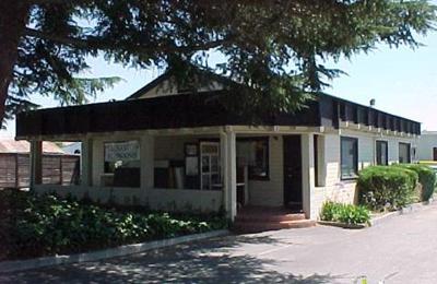 Four Seasons Sunrooms - Pleasanton, CA