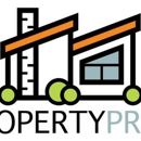 Property Pros Heating -Cooling & Appliance Repair
