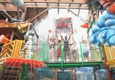 Six Flags Great Escape Lodge & Indoor Water Park - Queensbury, NY