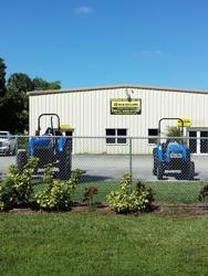 Growers Equipment Company