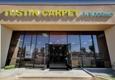Tustin Carpet & Flooring - Santa Ana, CA