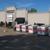 U-Haul Moving & Storage at Stateline