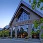 Blue Ridge Glass Inc - Waynesville, NC