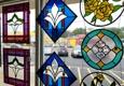 Cavallini Co., Inc. Stained Glass Supply Center - San Antonio, TX