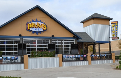 Pluckers Wing Bar 190 E Stacy Rd Ste 1800 Allen Tx 75002