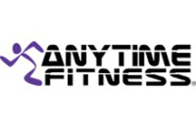 Anytime Fitness - Warren, MI