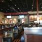BJ's Restaurants - San Jose, CA
