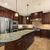 Professional Flooring & Remodeling Company