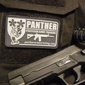 Panther Precision Arms Training, LLC. - Brazil, IN